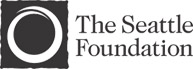 The Seattle Foundation  Your gift. Your community.